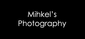 Mihkel Fortey Photography